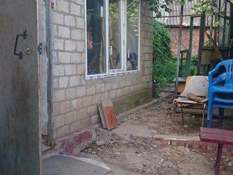 Увидеть foto  Дом в Ростове за 650 т, р, 34014812 в Ростове-на-Дону