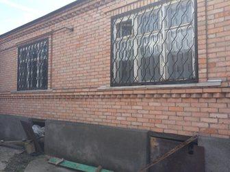 Новое фото  Сдается жилой дом с большим участком и гаражем 34014849 в Ростове-на-Дону