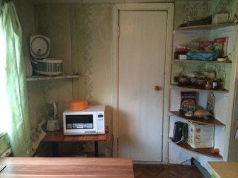 Просмотреть foto  Продается уютный дом в экологически чистом районе, рядом Ботанический сад, 34014870 в Ростове-на-Дону