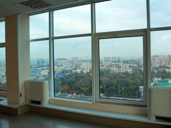 Новое фото  Офис в центре без комиссий БЦ Купеческий двор 34041792 в Ростове-на-Дону