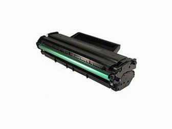 Просмотреть изображение  катридж для принтера samsung МФУ лазерный 34081585 в Ростове-на-Дону
