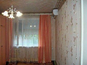 Новое изображение  Сдаю 1к, ка, Военвед 34121198 в Ростове-на-Дону