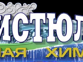 Смотреть изображение Химчистка Чистим, стираем - вам помогаем! 34126848 в Ростове-на-Дону