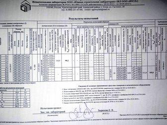 Новое фотографию Аренда нежилых помещений Действующий цех термопанелей и облицовочной плитки 34134125 в Ростове-на-Дону