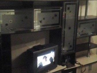 Свежее фотографию  Продам горку в отличном состоянии 34214448 в Ростове-на-Дону