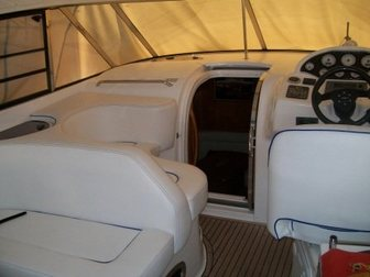 Скачать бесплатно фотографию Разное Продается лодка от собственника Bavaria 33 FT Sport 34234678 в Москве