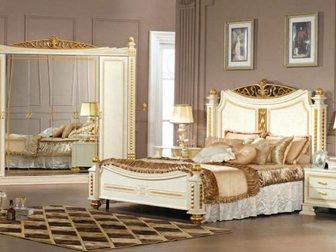Скачать бесплатно фотографию Мебель для гостиной Шкаф Даная от Анны Потаповой 34237735 в Ростове-на-Дону