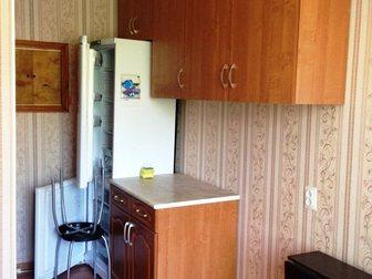 Смотреть фото Аренда жилья Комната, СЖМ 34341874 в Ростове-на-Дону