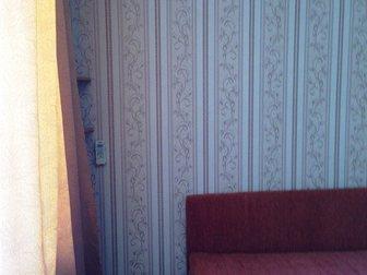 Просмотреть foto Аренда жилья Комната, СЖМ 34341874 в Ростове-на-Дону