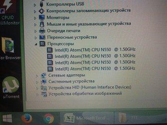 Просмотреть фото  Продаю нетбук Acer Aspire one D255E 34366638 в Ростове-на-Дону