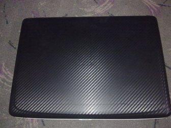Скачать бесплатно foto  Продам Ноутбук Acer 7520 17 34366735 в Ростове-на-Дону