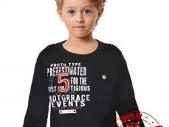 Смотреть фото  Трям - оптовый магазин детской одежды 34390049 в Ростове-на-Дону