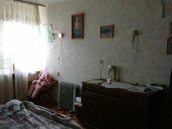 Скачать бесплатно фотографию  Сдается в аренду 3-х комнатная квартира в центре Ростова-на-Дону 34409971 в Ростове-на-Дону
