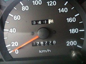Смотреть фото  Продажа Hyundai Accent 34450679 в Ростове-на-Дону
