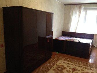 Уникальное foto Аренда жилья 2К КВАРТИРА, ВОЕНВЕД 34466054 в Ростове-на-Дону