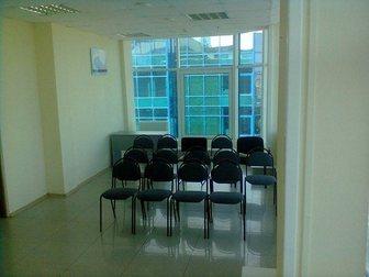 Скачать бесплатно foto  Аренда офиса на несколько часов 34479573 в Ростове-на-Дону