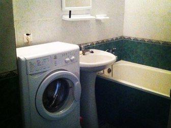 Увидеть foto  2к квартира, Болгарстрой 34533781 в Ростове-на-Дону