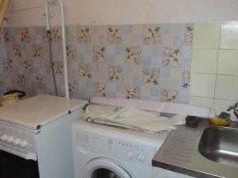 Просмотреть фотографию Аренда жилья Сдаю гостинку, Чкаловский 34540233 в Ростове-на-Дону