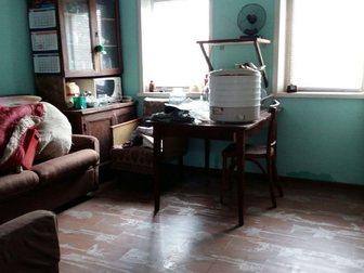 Свежее изображение Продажа домов Продаю Дом Морской чулек 34592673 в Ростове-на-Дону