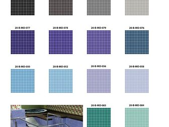 Уникальное фотографию  Керамогранит керамическая плитка сухие смеси обработка и нарезка плитки любой сложности 34707055 в Ростове-на-Дону