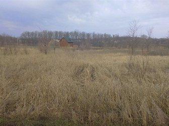 Скачать фотографию  Продается земельный участок в п, Щепкин, Назначение ИЖС, площадь 12,5 соток 34713426 в Ростове-на-Дону