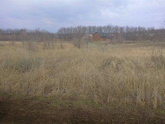 Новое фото  Продается земельный участок в п, Щепкин, Назначение ИЖС, площадь 12,5 соток 34713426 в Ростове-на-Дону