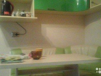Увидеть foto  Продам кухонный уголок, полки, стол все что на фото! 34730273 в Ростове-на-Дону