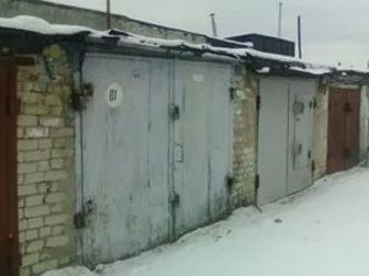 Свежее фотографию Гаражи, стоянки Сдаю гараж 34987209 в Ростове-на-Дону
