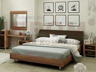 Свежее фото  продаю новую кровать Лером 35105041 в Ростове-на-Дону