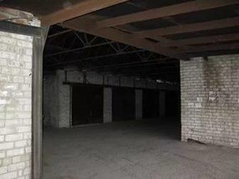 Увидеть фото Мягкая мебель Продаю срочно капитальный гараж на две машины, 35453760 в Ростове-на-Дону