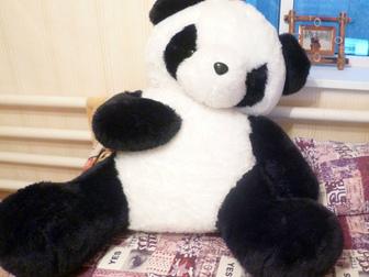 Смотреть фотографию Детские игрушки огромный медведь 35785992 в Ростове-на-Дону