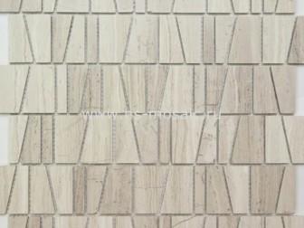 Смотреть фотографию  мозаика оптом от NS mosaic 35935533 в Ростове-на-Дону