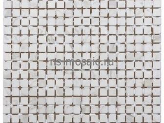Скачать бесплатно фото  мозаика оптом от NS mosaic 35935533 в Ростове-на-Дону