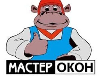 Новое изображение  Мастер Окон 36335677 в Ростове-на-Дону