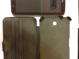 Смотреть фотографию Планшеты Продается планшет 36765203 в Ростове-на-Дону