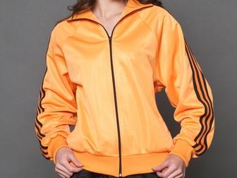 Свежее фотографию Женская одежда Спортивный костюм КС бело-синий 36780397 в Ростове-на-Дону