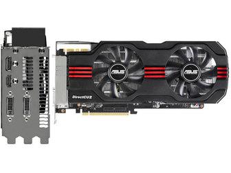 Увидеть фото  NVIDIA GeForce GT 680 36831654 в Ростове-на-Дону