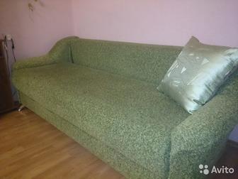 Скачать foto Дополнительный заработок Продам диван кровать г, Аксай 37224460 в Ростове-на-Дону