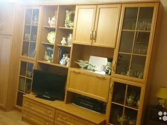 Скачать фото Мягкая мебель Продам стенку 37224477 в Ростове-на-Дону