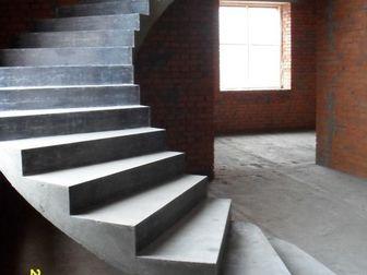 Увидеть фотографию Строительство домов Строим дома 10 000 р/м2 с материалами 37359413 в Ростове-на-Дону