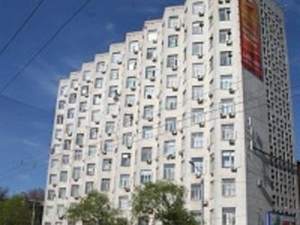 Скачать бесплатно foto  Продаю офис в центре собственник 37753017 в Ростове-на-Дону