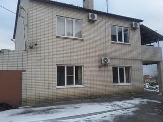 Скачать изображение  Продам офис 246 м, кв, на участке 13 соток 37828290 в Ростове-на-Дону