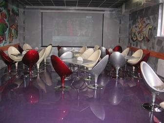 Уникальное изображение  Выполняем декоративные полимерные наливные полы, 37934364 в Ростове-на-Дону