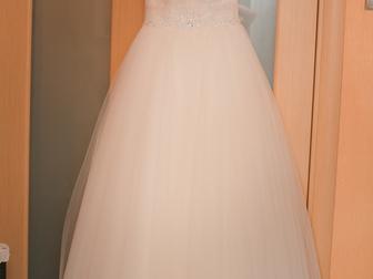 Новое foto Свадебные платья продам 38424778 в Ростове-на-Дону