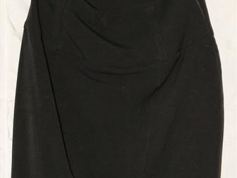 Увидеть foto Женская одежда Классический костюм  39267742 в Ростове-на-Дону