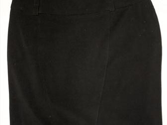 Скачать foto Женская одежда Классический костюм  39267742 в Ростове-на-Дону