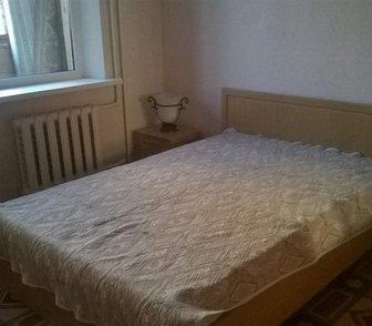 Фото в   Сдается 2-комнатная квартира на Зорге (ЗЖМ, в Ростове-на-Дону 15000