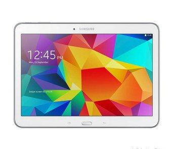 Фото в   Продаю новый планшет Samsung GALAXY Tab 4, в Ростове-на-Дону 14000