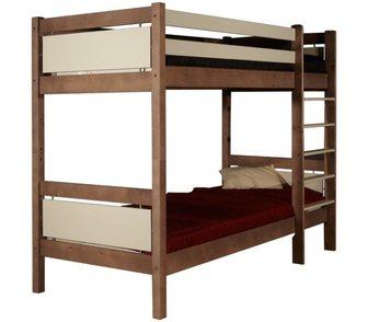 Изображение в Мебель и интерьер Мебель для детей Продаю 2-х ярусную кровать, размер спального в Ростове-на-Дону 35000