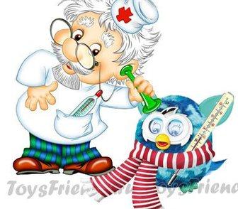 Фото в Для детей Детские игрушки Дорогие друзья, если у вас есть Ферби и он в Ростове-на-Дону 0